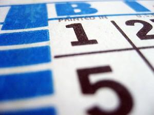 11-bingo_editingpg